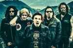 Sonata Arctica confirma nova longa tour pela América Latina