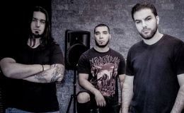 Weakless Machine: 'Unbroken' é o novo clipe do grupo, confira!