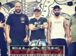 Overdose anuncia o relançamento de material antigo em CD