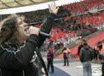 Final Copa da Alemanha terá show do Tankard na abertura