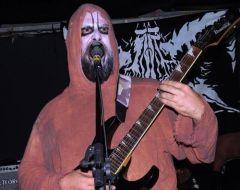 Underground Forces: unindo potências do Underground para coroar o Metal extremo!