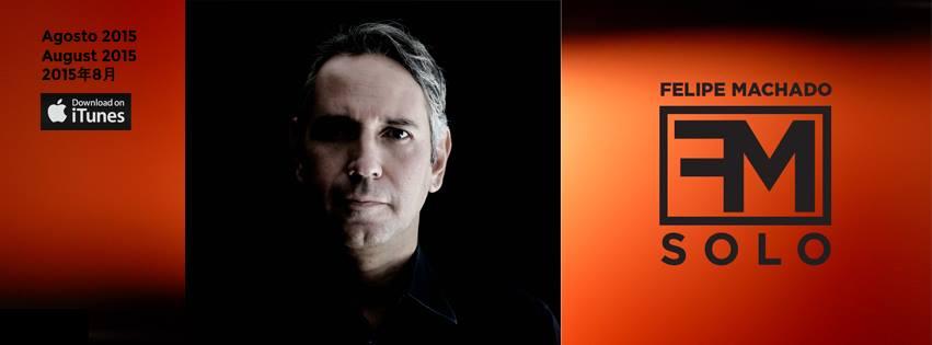 Viper: guitarrista anuncia primeiro álbum solo