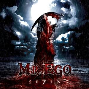 Mr. Ego – Se7en