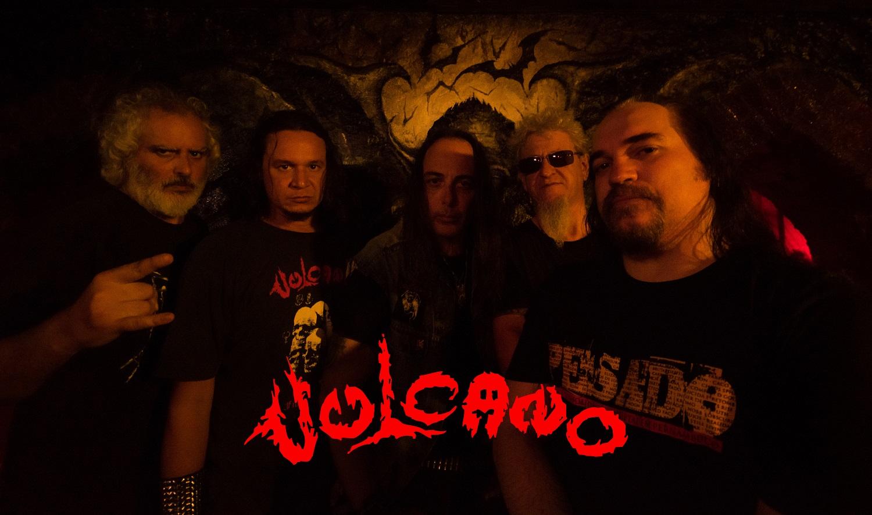 Festival Maniacs Metal Meeting anuncia lenda do metal brasileiro