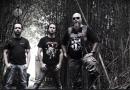 Fallen Idol confirma participação na coletânea Roadie Metal Vol 8