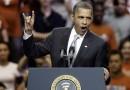Barack Obama aponta o heavy metal como um dos pilares da Finlândia