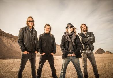 Children of Bodom inicia turnê pela América Latina com setlist impressionante