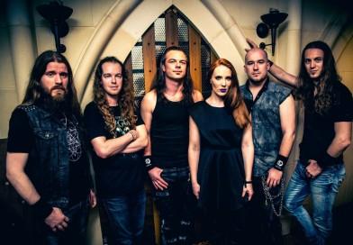 Epic Metal Fest anuncia line-up oficial da 1ª edição no Brasil