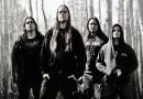 Insomnium: banda lança novo álbum e livro em setembro