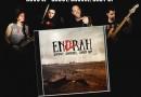 Endrah: banda disponibiliza novo EP digital gratuito para download