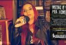 Documentário aborda a atuação das mulheres dentro da cena underground. Confira teaser!