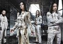"""Lacuna Coil: assista ao novo videoclipe, """"Delirium"""""""