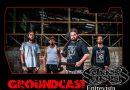 """Chaos Synopis: """"é difícil viver de música no Brasil"""""""