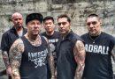 Agnostic Front está prestes a desembarcar no Brasil para três shows