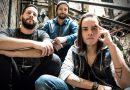 Andragonia lança Ashes of Rock, seu novo clipe