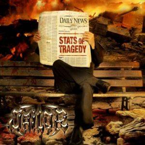 Jailor – Stats of Tragedy