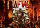 Roadie Metal Vol.8: confira as bandas, arte e a data de lançamento oficial