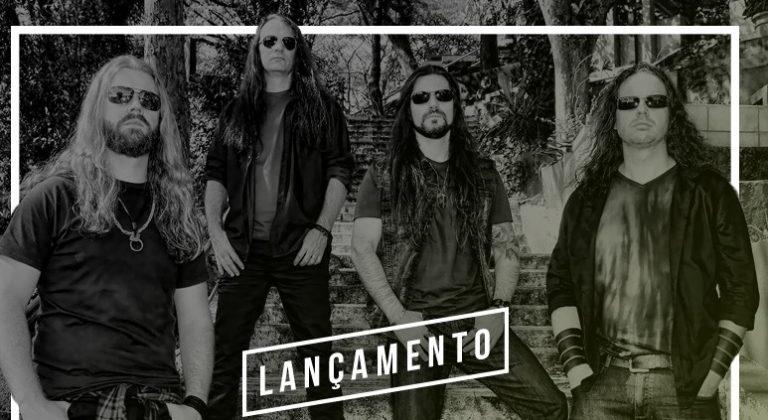 """Attractha: confira lyric video de novo single """"231"""""""