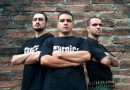 "Carniça: Figurando na ""Cangaço Rádio Rock – Vol. IV"""