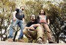 """Sunrunner: """"pudemos comprovar que o Brasil é terra de verdadeiros fãs de heavy metal"""""""