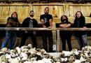 Phelan: detalhes sobre novo álbum em entrevista na Cangaço Radio Rock