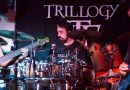 """Trillogy: videoclipe de """"Breaking Time"""" é lançado"""