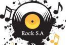 Rock S.A discute e traz exemplos de sucesso da fusão do Rock e Heavy Metal com outros estilos