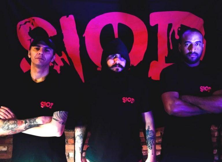 """Siod: primeiras reações da imprensa e novo lyric-video de """"Não Tira Não"""""""
