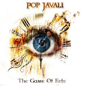 Pop Javali – The Game of Fate