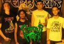 Cerberus Attack: apresentando a capa e título de seu novo álbum