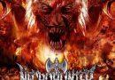 """Necrohunter: confira lyric vídeo para a música """"Malediction"""""""