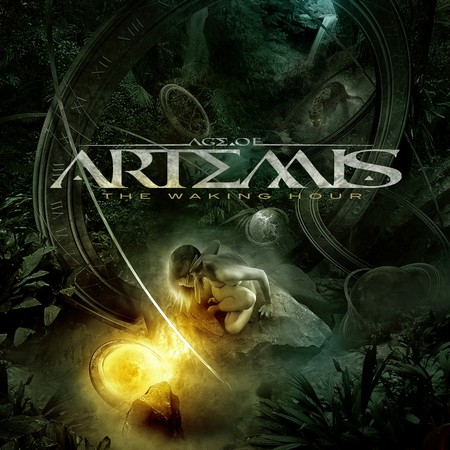 Age Of Artemis – The Waking Hour