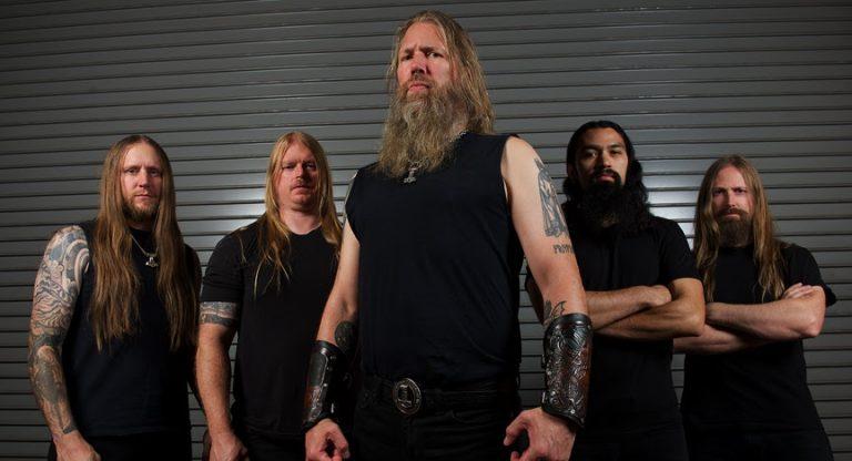 Amon Amarth anuncia extensa tour pela América Latina com Abbath