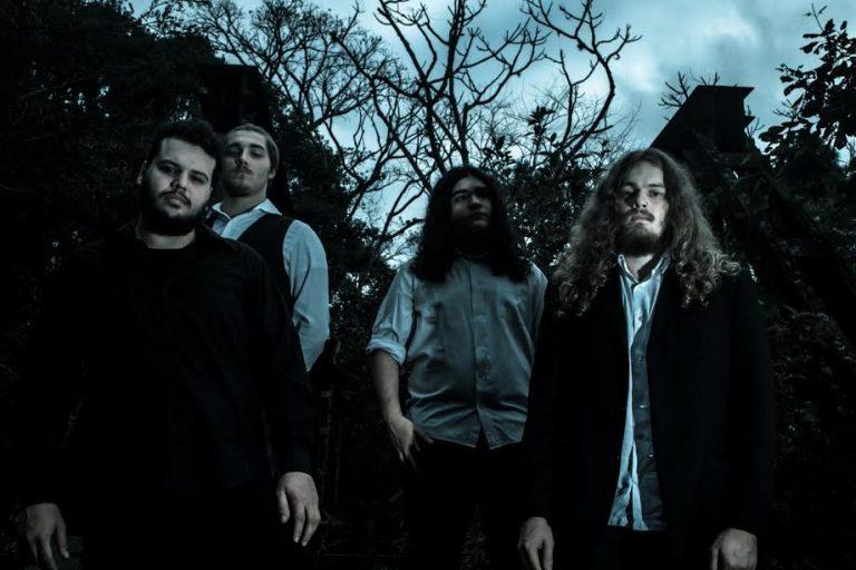 Viletale: banda libera novo EP para os amantes do Death/Horro Metal