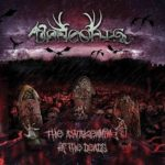 Draconis – The Awakenning of the Deads
