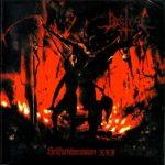 """Bestial – """"Mistura de Death clássico com linhas de Black Metal"""""""