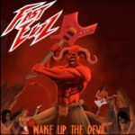 Fast Evil – Wake Up The Devil