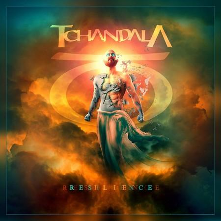 Tchandala: documentário sobre a banda está disponível online