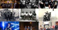 Festival celebra os 40 anos do punk rock no Brasil! Saiba mais!