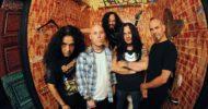 Armored Saint: Banda fará única apresentação no Brasil em Junho