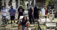 Brujeria: polêmica banda mexicana fará seis shows no Brasil em Maio! Saiba mais!