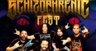 Schizophrenic Fest: festival em homenagem ao Sepultura! Saiba mais!