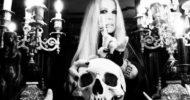 Festival Setembro Negro terá a 'psicodelia pesada e ocultista' do lendário Coven