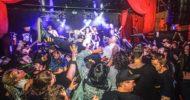 """Polêmico The Dwarves confirma turnê na America do Sul em Agosto para divulgar o recém lançado """"Take Back The Night""""!"""