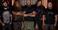Morbid Saint: veterana banda de thrash metal americana toca no Setembro Negro Festival