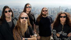 Korzus e Noturnall dividirão palco em Belo Horizonte! Saiba mais sobre os shows!