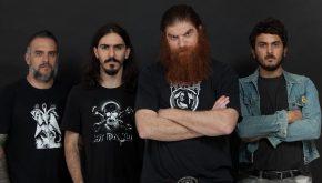 Matanza: último show em BH acontece neste final de semana!