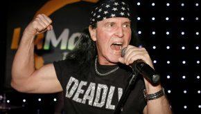 AC/DC: Primeiro vocalista confirma datas no Brasil!