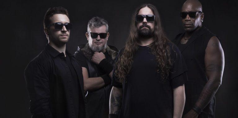 Sepultura: Banda é anunciada como atração surpresa no River Rock Festival 2018