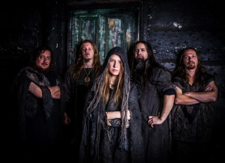 Dark Dimensions Folk Festival II tem baixa no line-up e anuncia nova programação